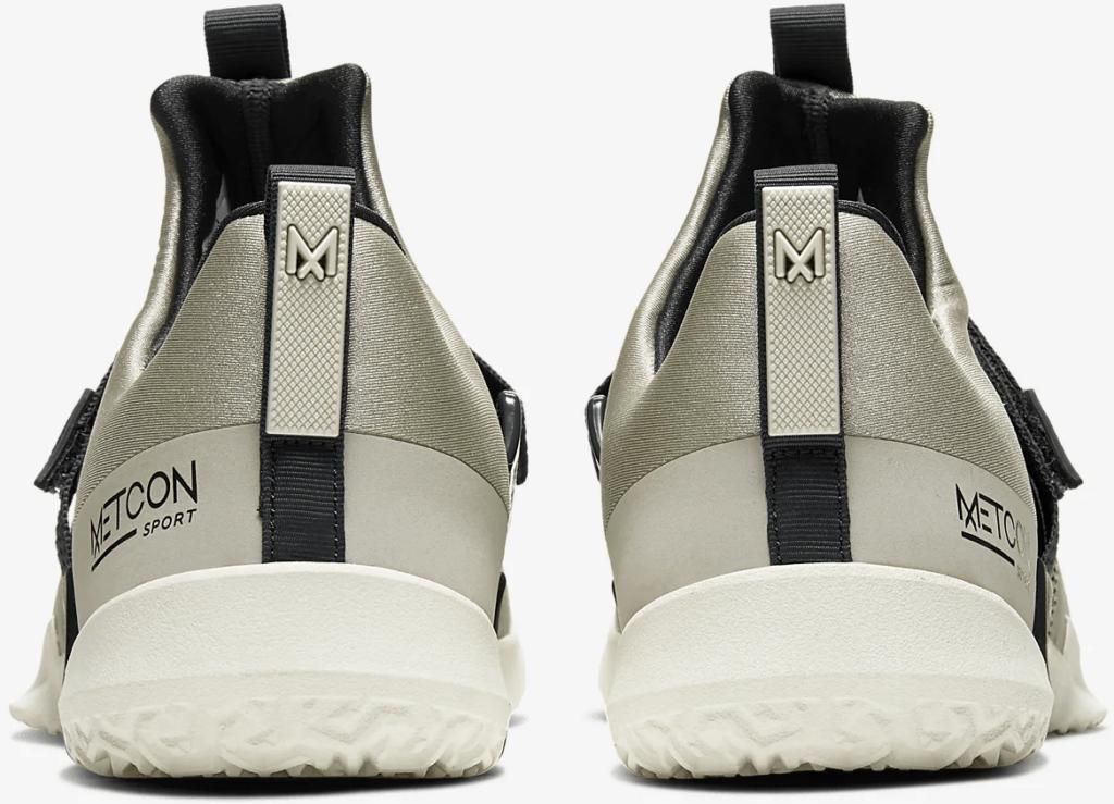 Nike Metcon Sport Cross Training Shoe