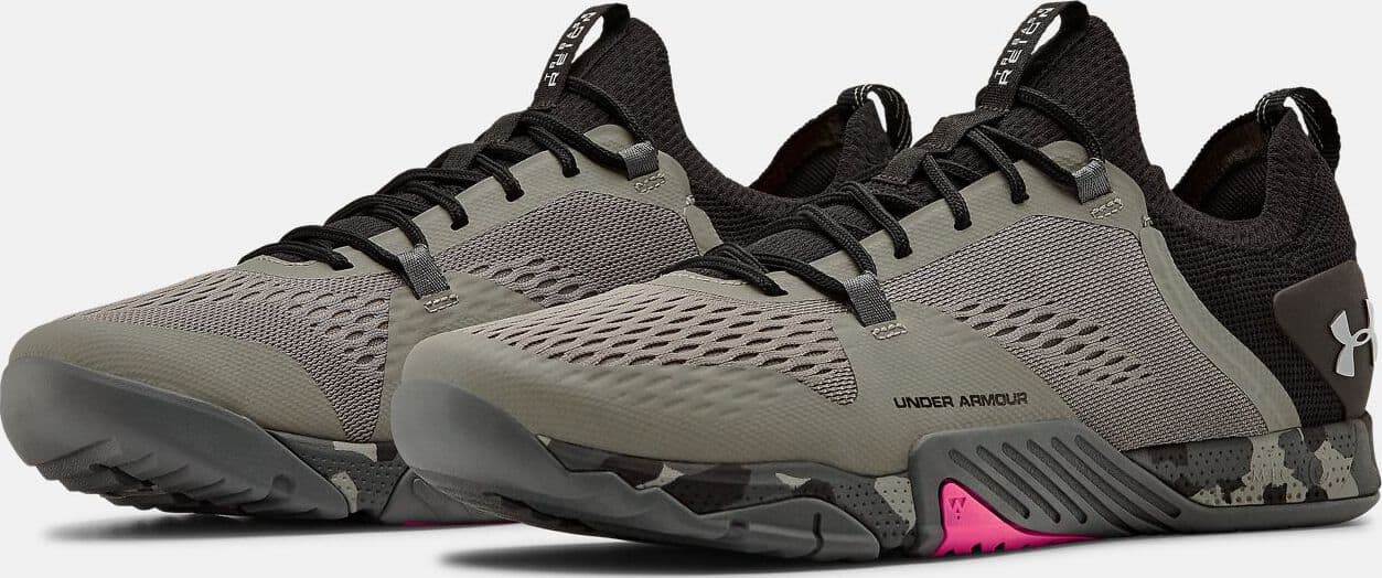 Under Armour TriBase Reign 2 Training