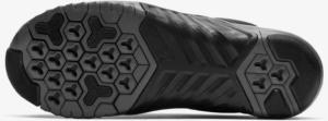 Nike Free x Metcon 2 Shoe - Pittsburgh Steelers
