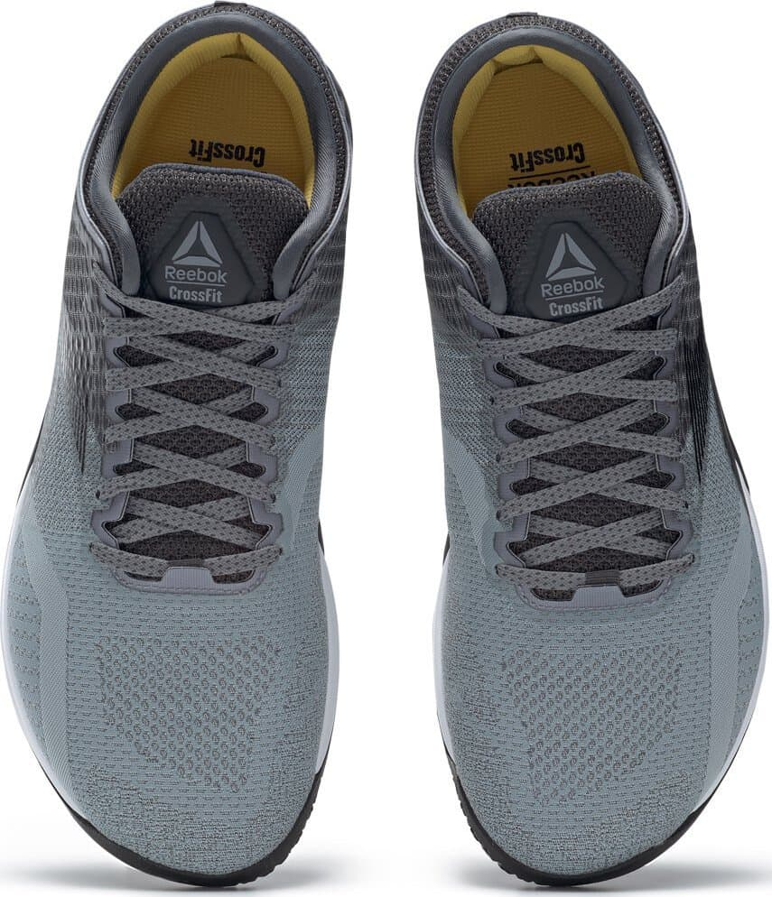Reebok Nano 9 CrossFit Shoe - The Beast