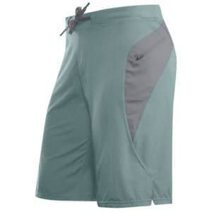 Front of Verge II men's workout short from Hylete