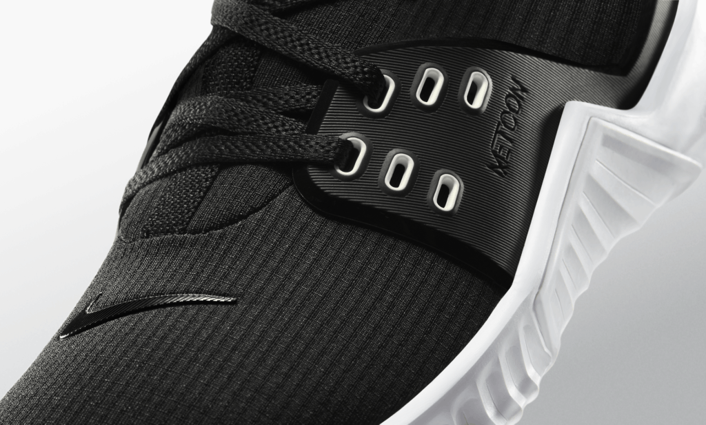 Nike Free x Metcon 2 Cross Training Shoe