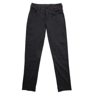 GORUCK Simple Pants - Power for Women (Black)