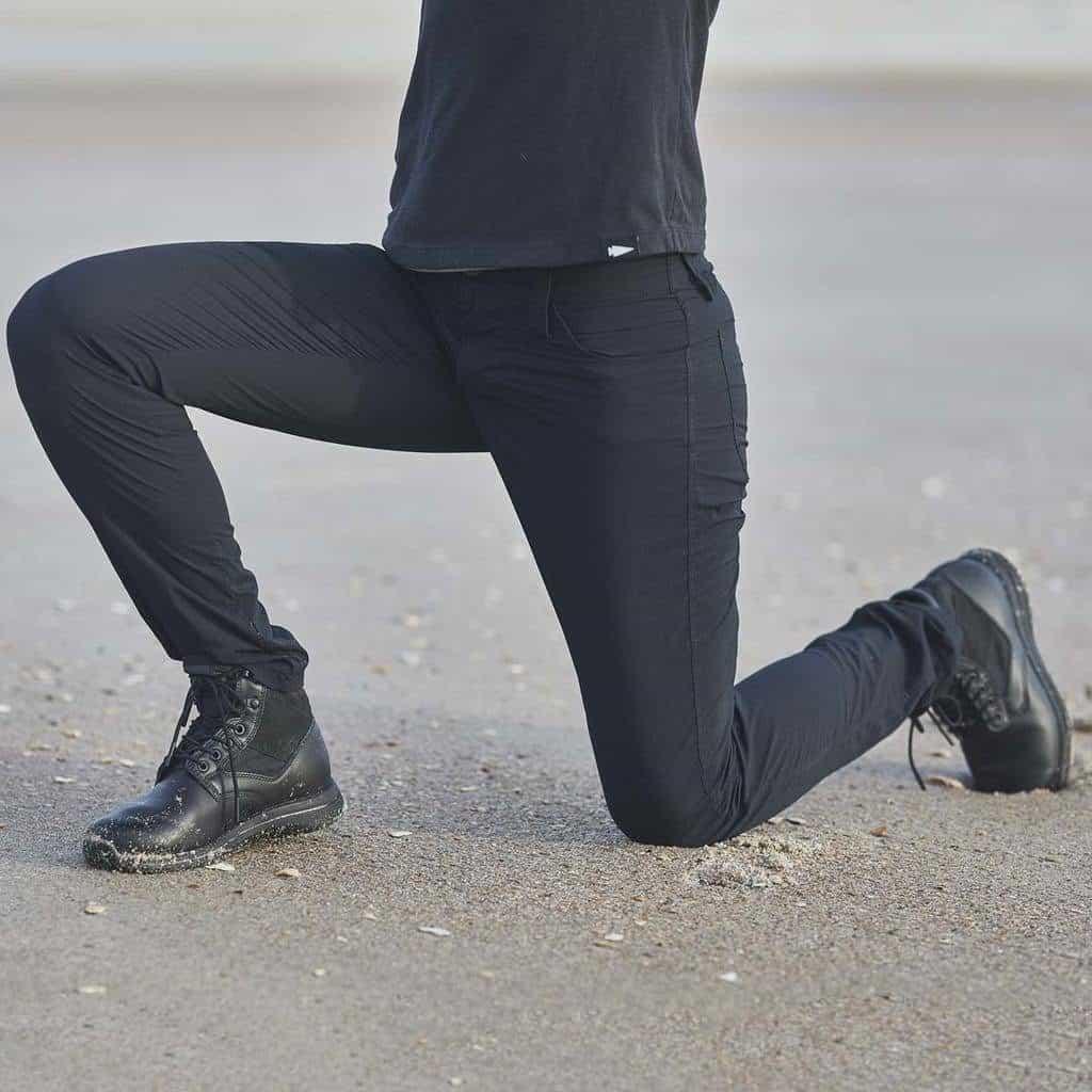 GORUCK Simple Pants for Women