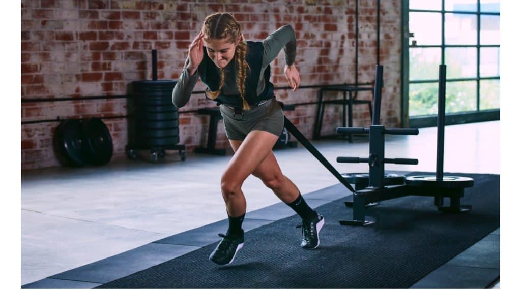 Nike Metcon 5 for Women