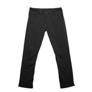 GORUCK Simple Pants for Men - Black