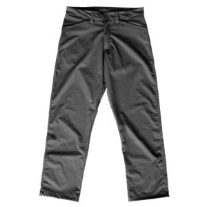 GORUCK Simple Pants HULK