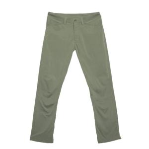 GORUCK Simple Pants for Men Ranger Green