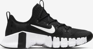 Nike Free Metcon 3 - Training Shoe for 2020