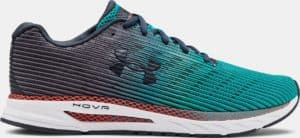 UA HOVR Velociti 2 Running Shoes from Under Armour