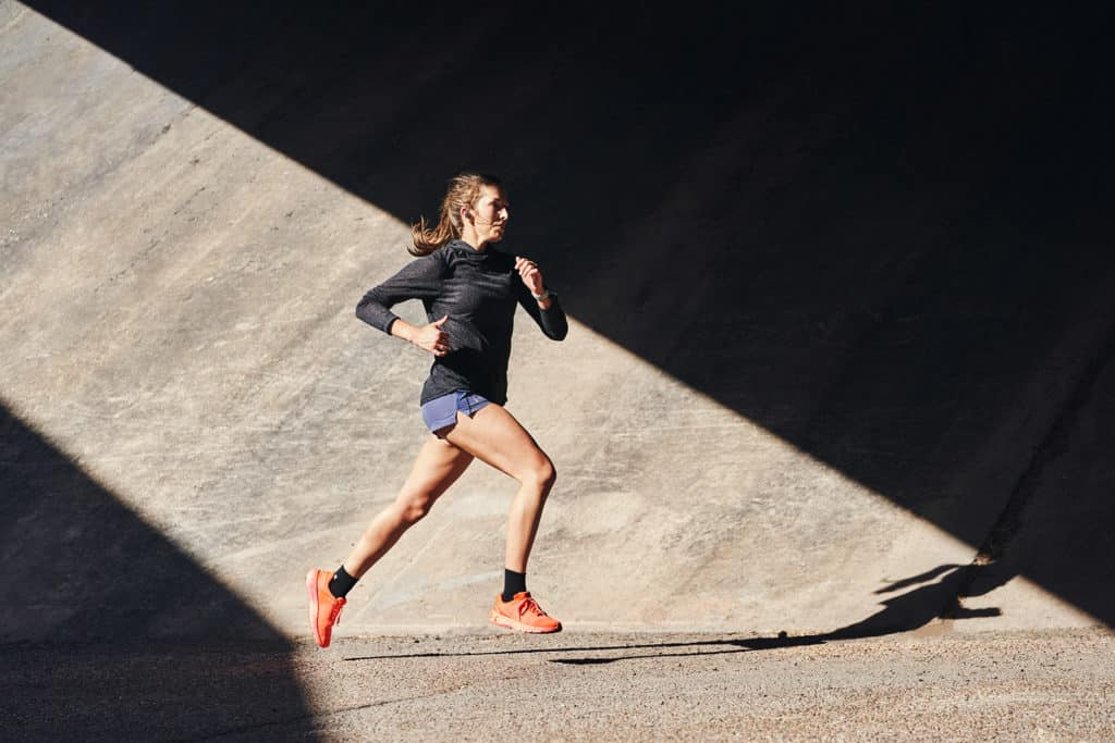 Under Armour Ultimate Running Kit for Global Running Day 2020