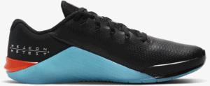Nike Metcon 5 AMP Zero - right