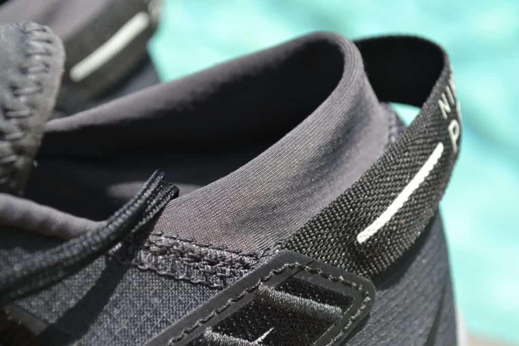Nike Pegasus Trail 2 Running Shoe - Faux Gaiter