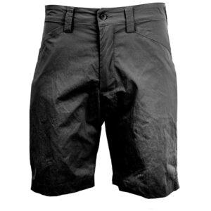GORUCK Simple Shorts Black