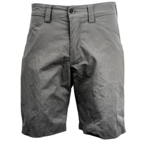 GORUCK Simple Shorts Charcoal