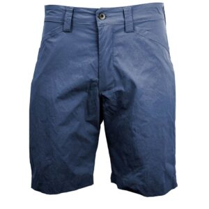 GORUCK Simple Shorts Navy