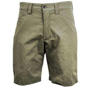 GORUCK Simple Shorts Ranger Green