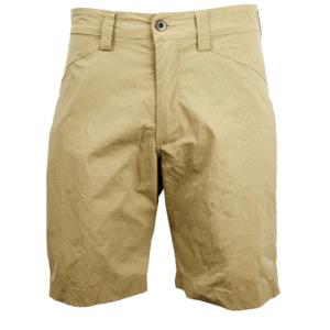 GORUCK Simple Shorts