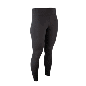 GORUCK Women's Tough Leggings