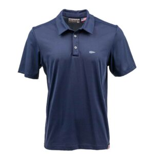 GORUCK American Training Polo - Navy