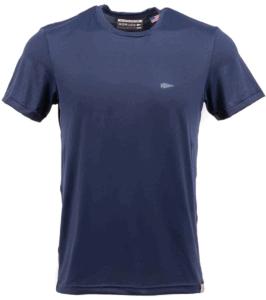 GORUCK American Training Shirt - Navy
