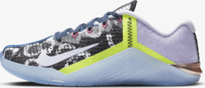 Nike Metcon 6 X Training Shoe - Other Side Women's