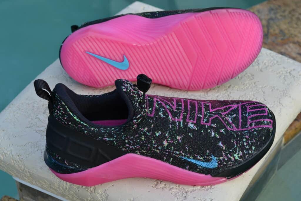 Nike React Metcon