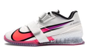 Nike Romaleos 4 Oly Lifter - SE