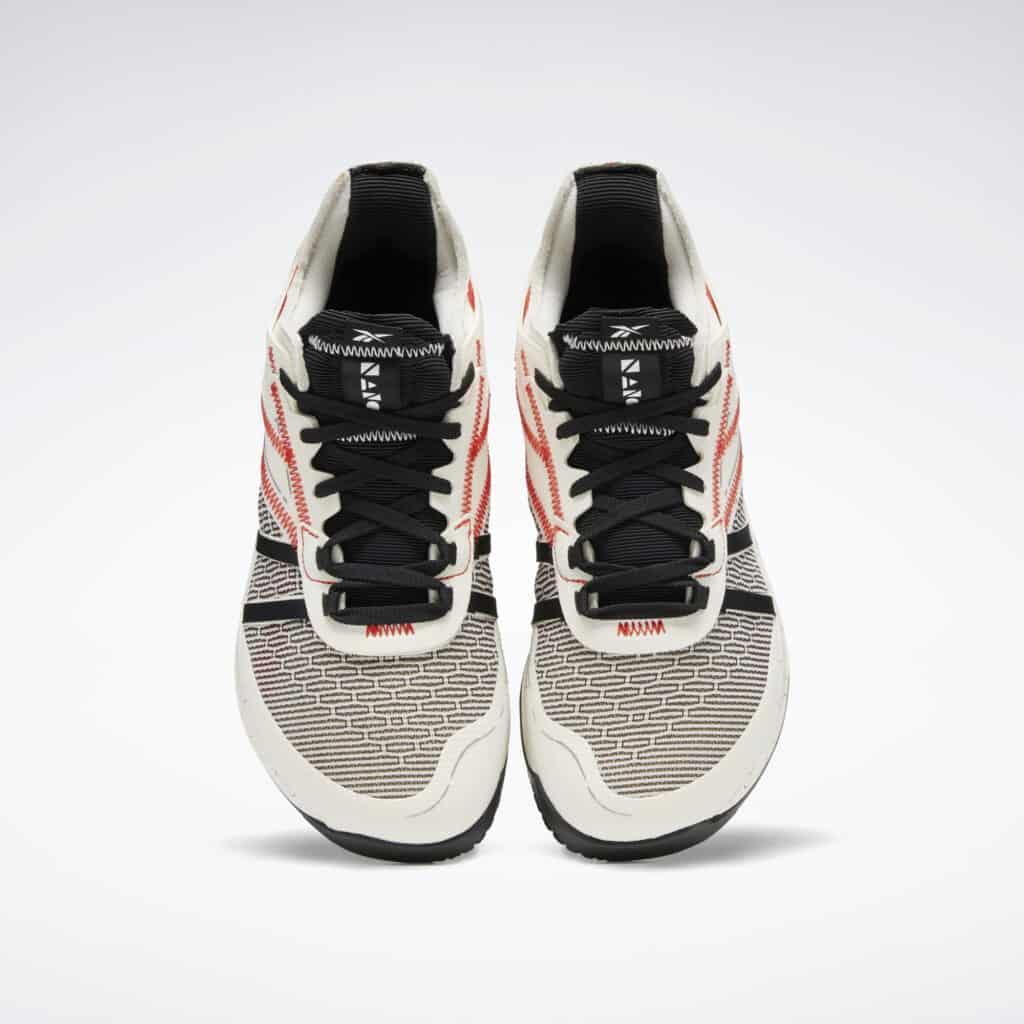 Reebok Nano Inside Out Training Shoes