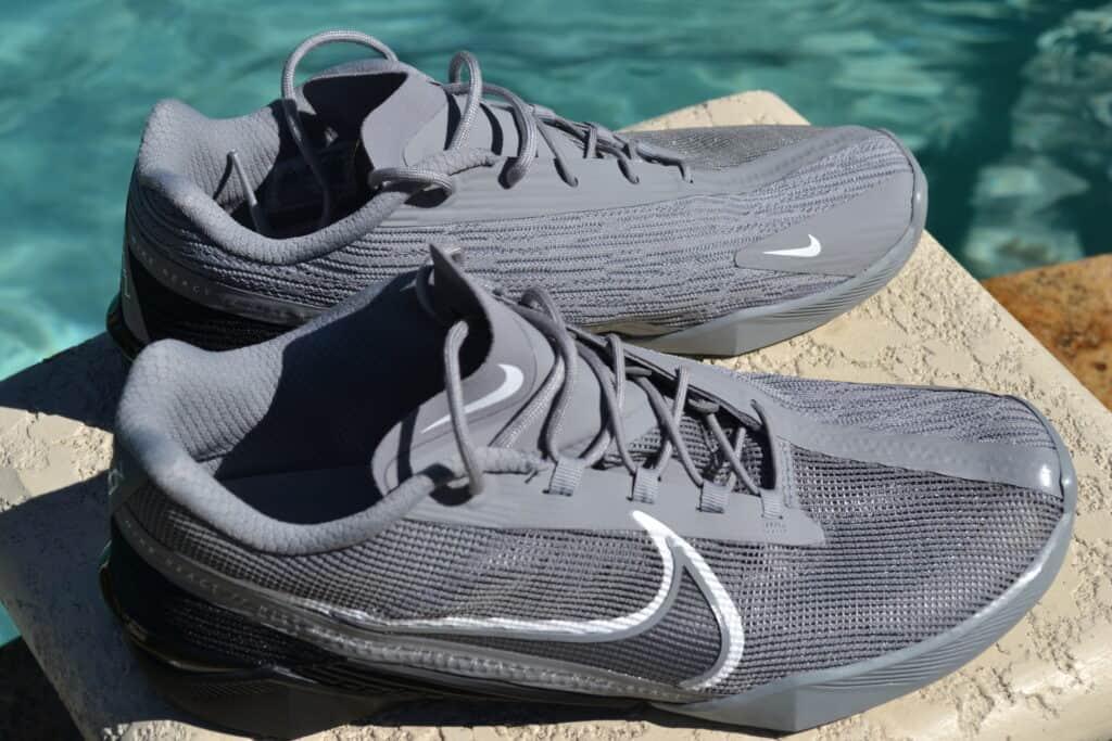 Nike React Metcon Turbo Training Shoe (4)