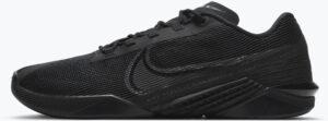Nike React Metcon Turbo Training Shoe Black (1)
