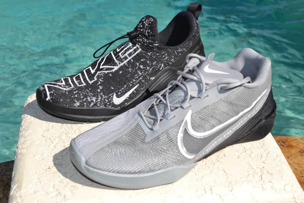 Nike React Metcon Turbo Versus Nike React Metcon (6)