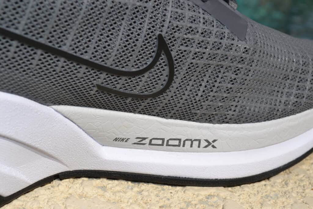 Nike ZoomX SuperRep Surge HIIT Shoe Review (14)