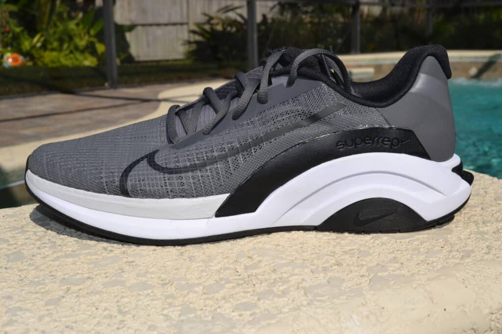 Nike ZoomX SuperRep Surge HIIT Shoe Review (25)