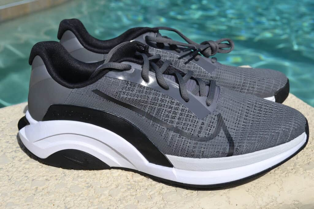 Nike ZoomX SuperRep Surge HIIT Shoe Review (3)