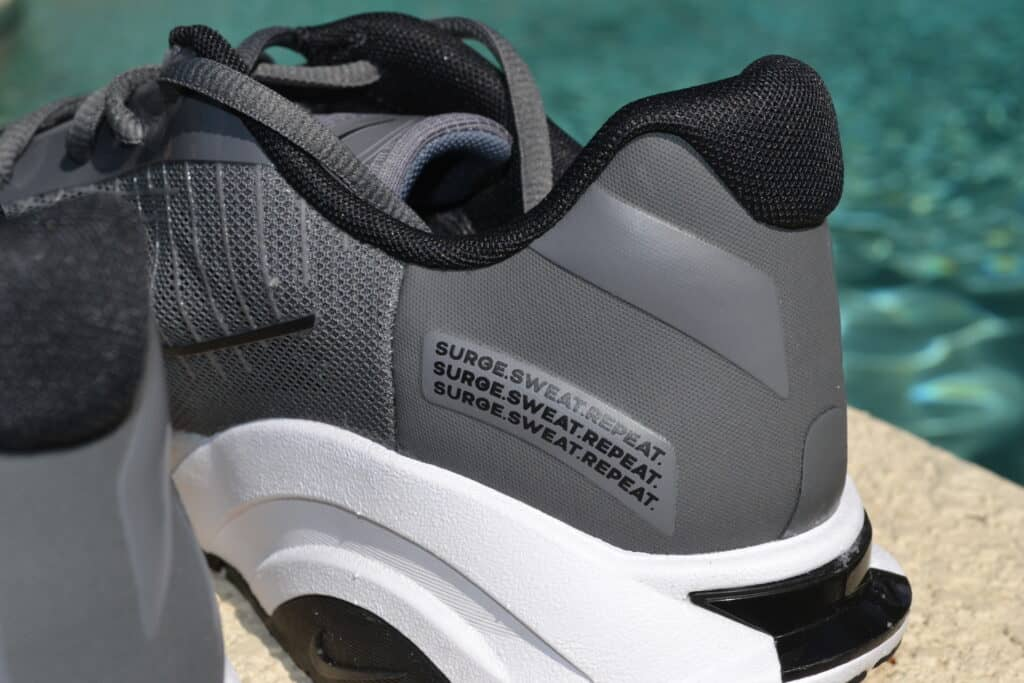 Nike ZoomX SuperRep Surge HIIT Shoe Review (31)