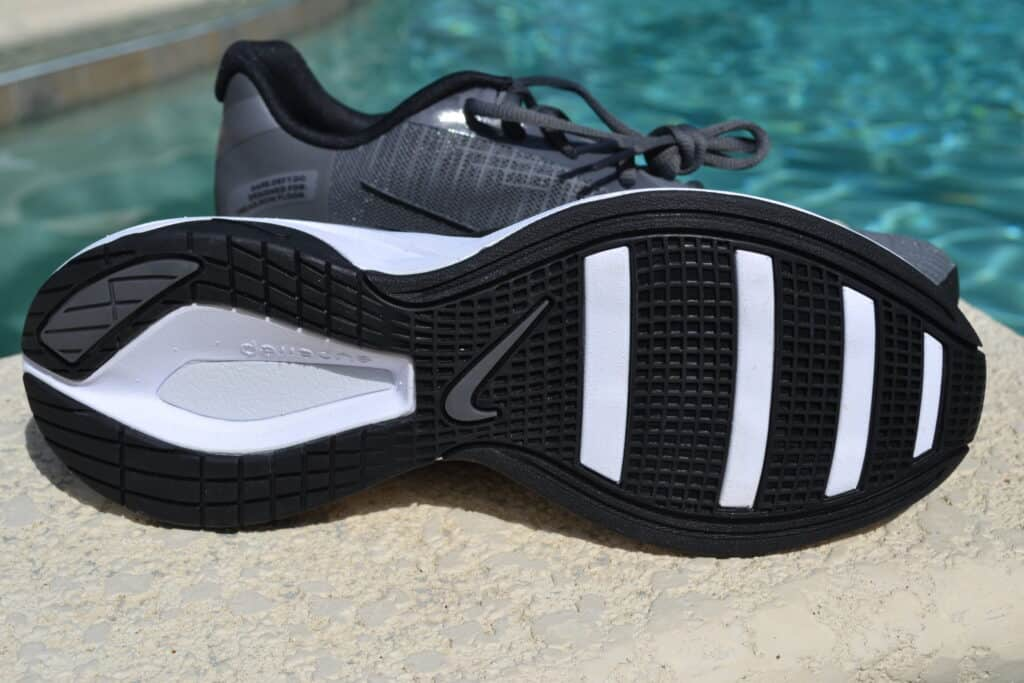 Nike ZoomX SuperRep Surge HIIT Shoe Review (5)