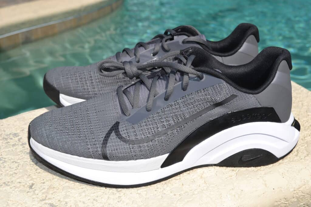 Nike ZoomX SuperRep Surge HIIT Shoe Review (8)