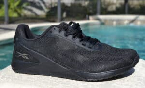 Reebok Nano X1 Training Shoe Review (17)