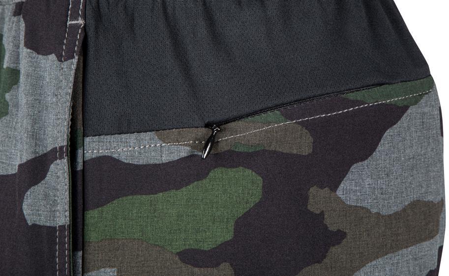 Rogue Black Ops 6 inch back pocket