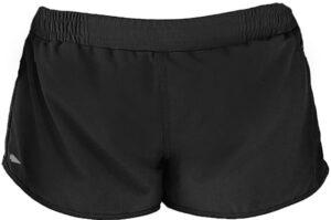 GORUCK Womens American Training Shorts full view