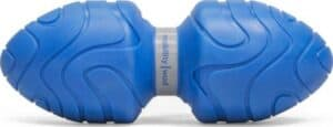 MobilityWOD Gemini close up
