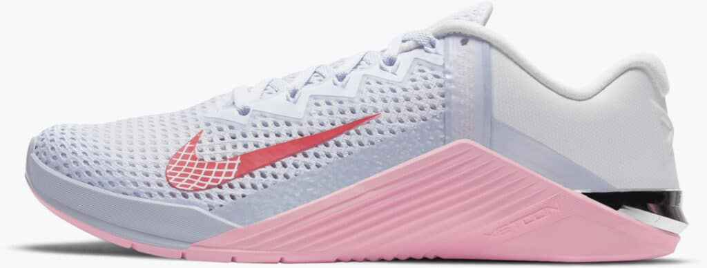 Nike Metcon 6 I Heart Metcon Valentines Day Womens 1