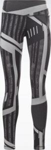 Reebok Lux Leggings standard
