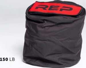 Rep Fitness Stone Sandbags 150lb