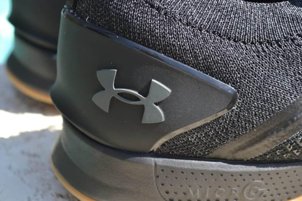 UA TriBase Reign 3 Training Shoe Review (11)