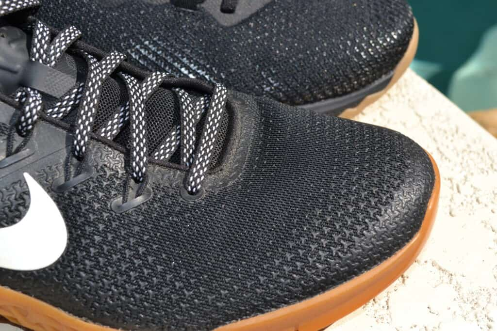 UA TriBase Reign 3 Training Shoe Review (14)