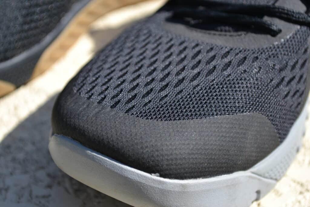 UA TriBase Reign 3 Training Shoe Review (21)