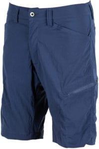 GORUCK Challenge Shorts Navy full
