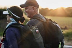 GORUCK Events Star Course Event